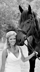 Photo Courtesy of Northern VA Equine Photography (MacKenna). DO NOT USE WITHOUT PERMISSION.